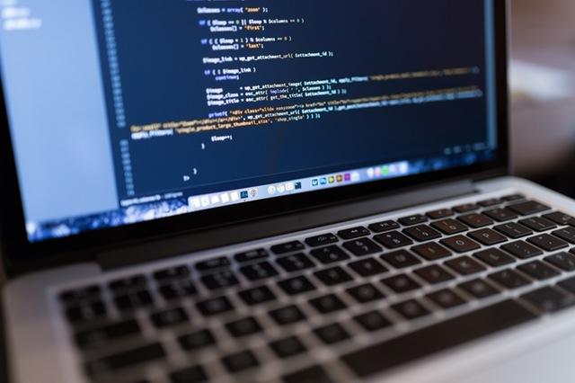 Main technologies, OS and methodologies